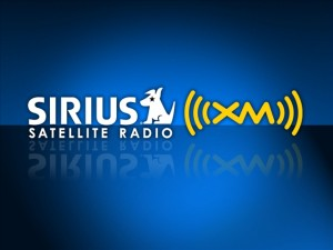 How Much Is Sirius Radio A Month