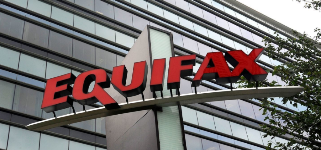 equifax personal security information compromised breach